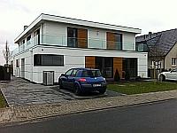 Bild Nr. 385